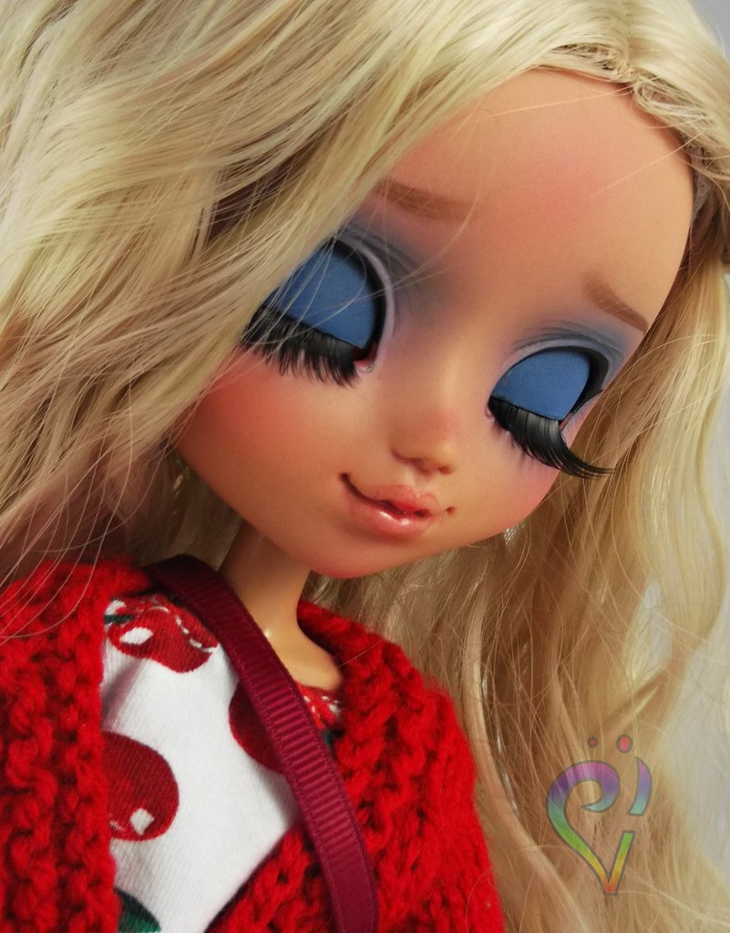 Pullip Dolls For Sale Pullip Doll Full Custom