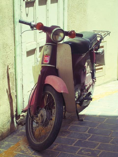 Rabat (Victoria), Gozo