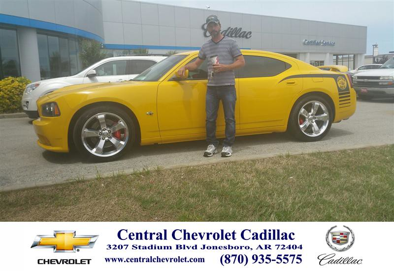central chevrolet cadillac jonesboro customer reviews arka flickr. Cars Review. Best American Auto & Cars Review