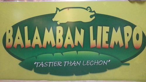 Balamban Liempo at People's Park in Davao - Davao Food trips dot com 20150515_194204