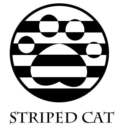 logo1拷貝