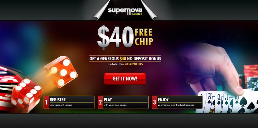 big_casino_img