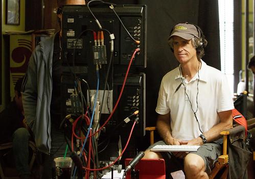 『トランボ ハリウッドに最も嫌われた男』ジェイ・ローチ監督