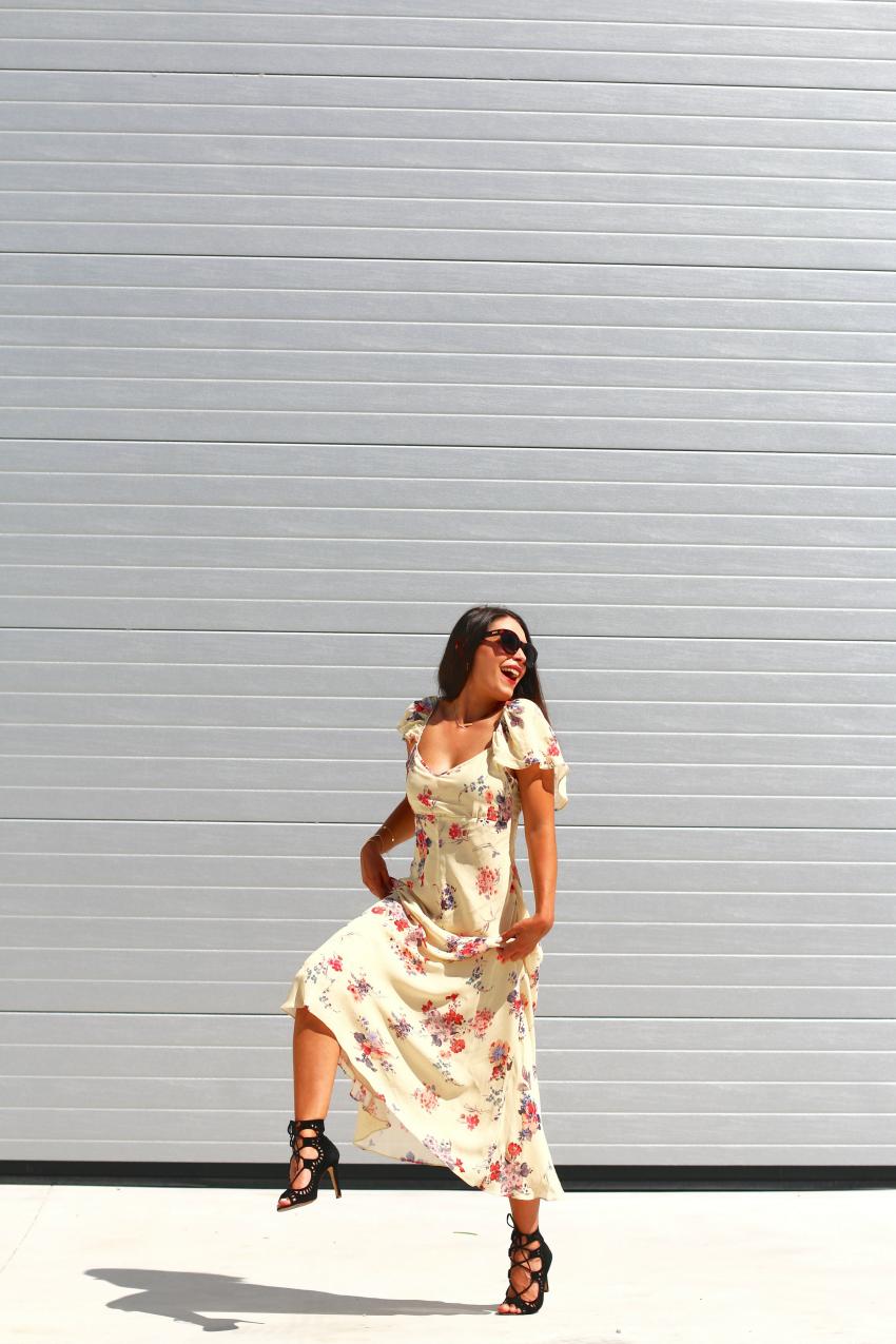 vestido-flores-zara