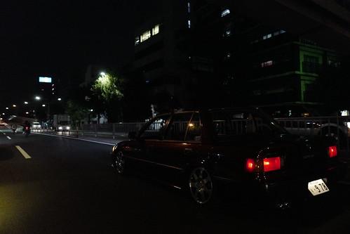 L1160316