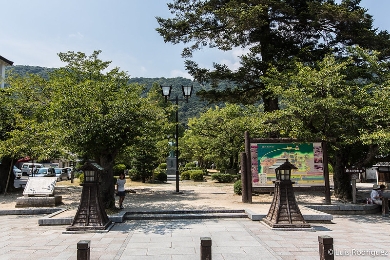 Iwakuni-Kintaikyo-45