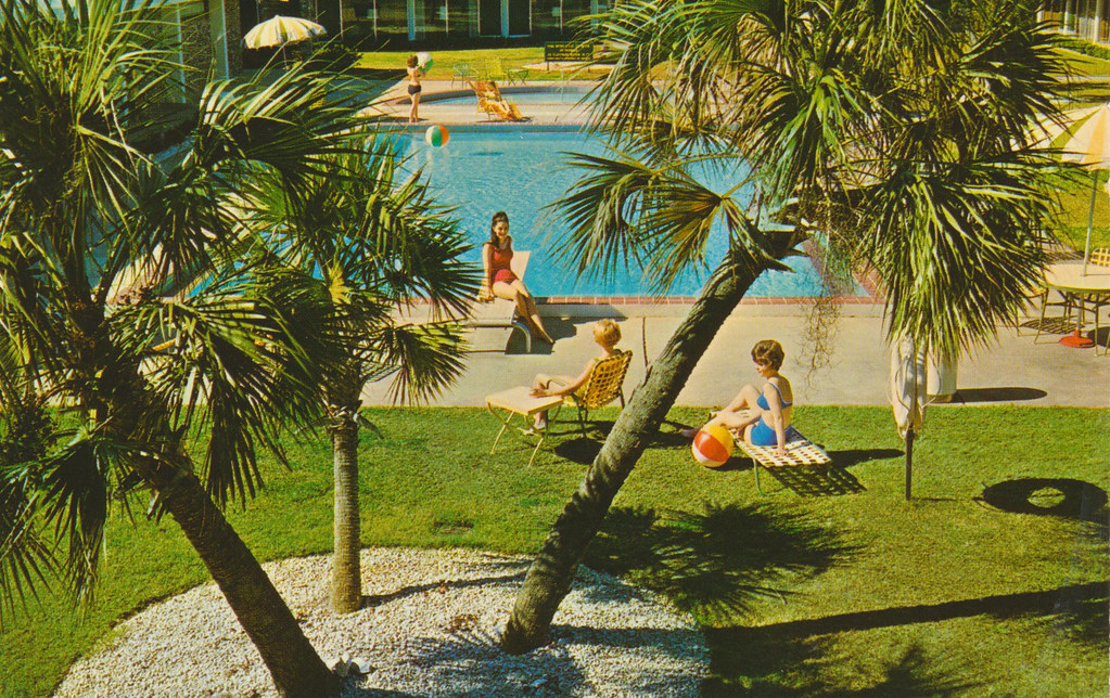 Holiday Inn - Tallahassee, Florida