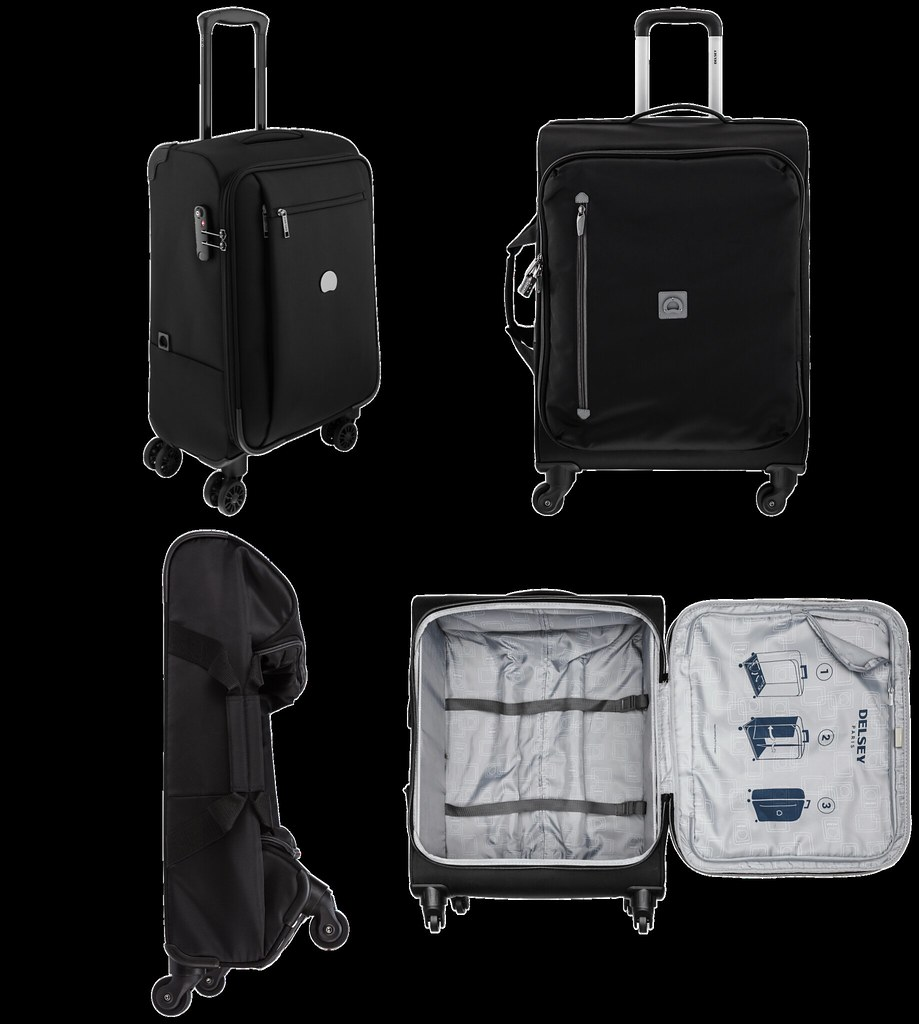 delsey-solution-luggage