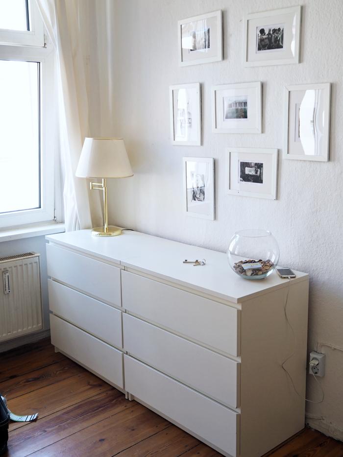 Wohnen Hotel in Berlin Airbnb 02