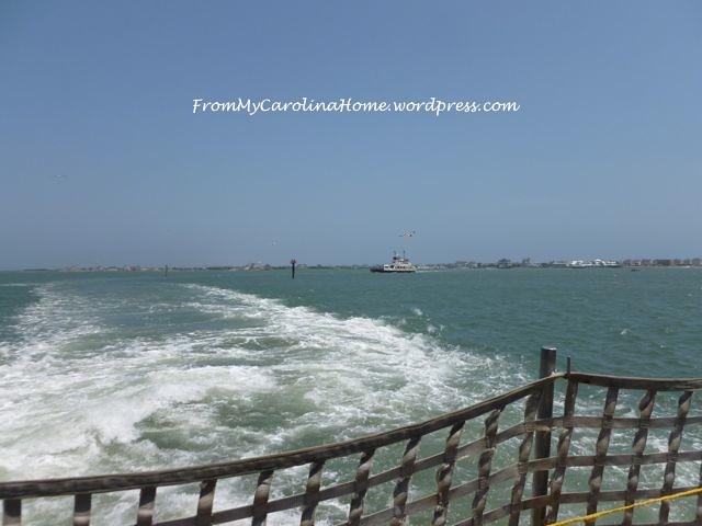 Neuse Ferry 5
