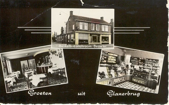 Rijksweg  098~, 1955~