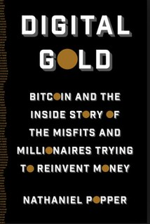 Popper Bitcoin