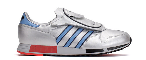 30 Sneakers You Wouldn't Expect 21