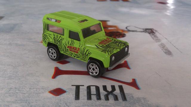 N°266 Land Rover 18314978665_d2acd98ed3_z