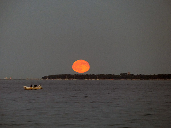 la lune 2