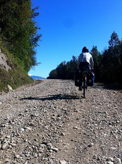 Patagônia 2015