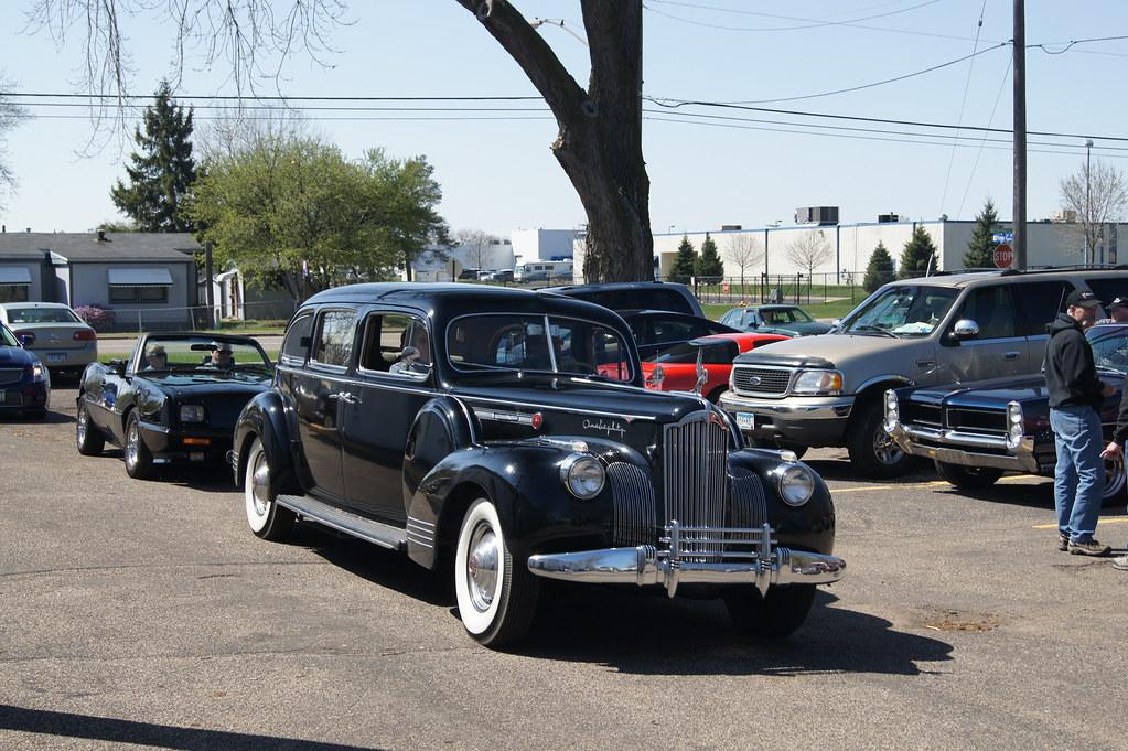 Classic Car Club Prices