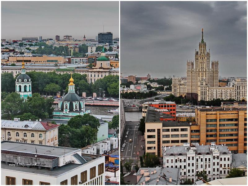 Москва 2015_1