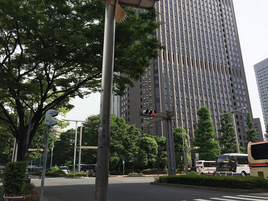 20150523_新宿
