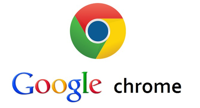 Google_Chrome_Not_Working