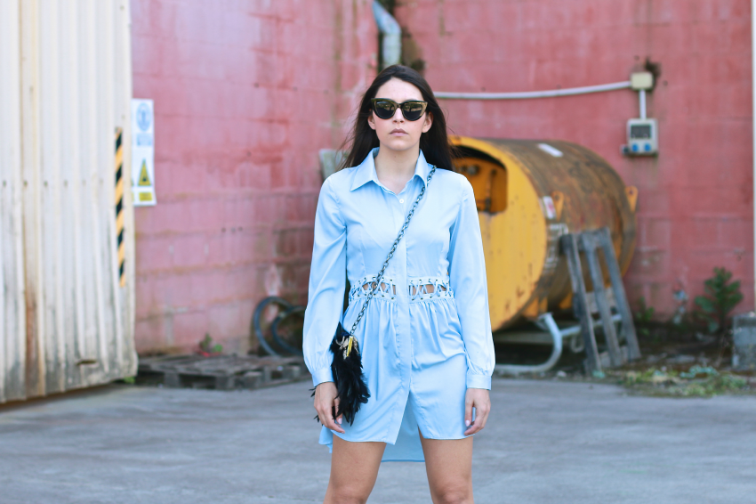 vestido-azul-pastel-pasoapasoblog-1