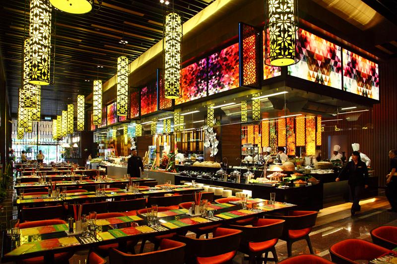 Resort-Cafe-Sunway