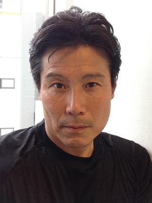 サカマキ監督