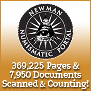 NNP Pagecount 369,255