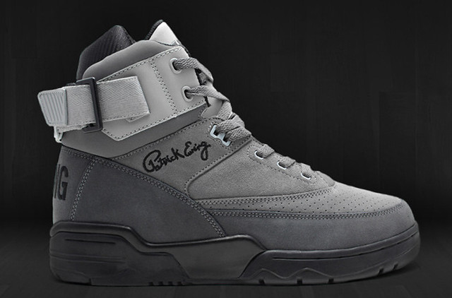 30 Sneakers You Wouldn't Expect to Be on Sale Right Now 30