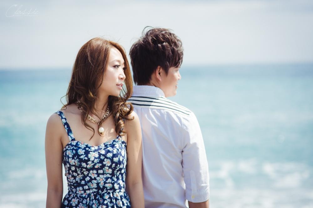 台北女攝影師女生寫真情侶婚紗寫真Taipei Photography Abby