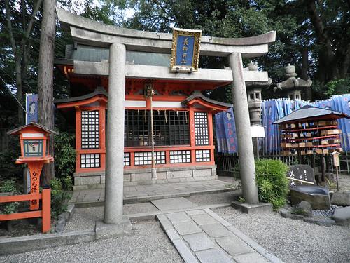 Yasakashrine_03