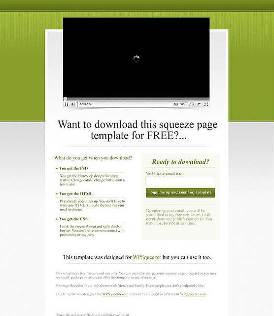 Another_free_landing_page_template