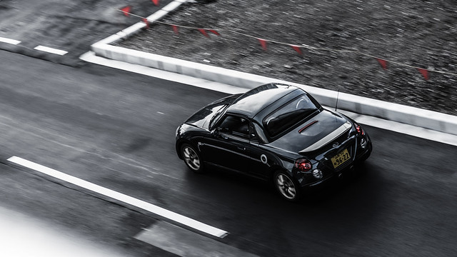 20150601_04_Daihatsu Copen