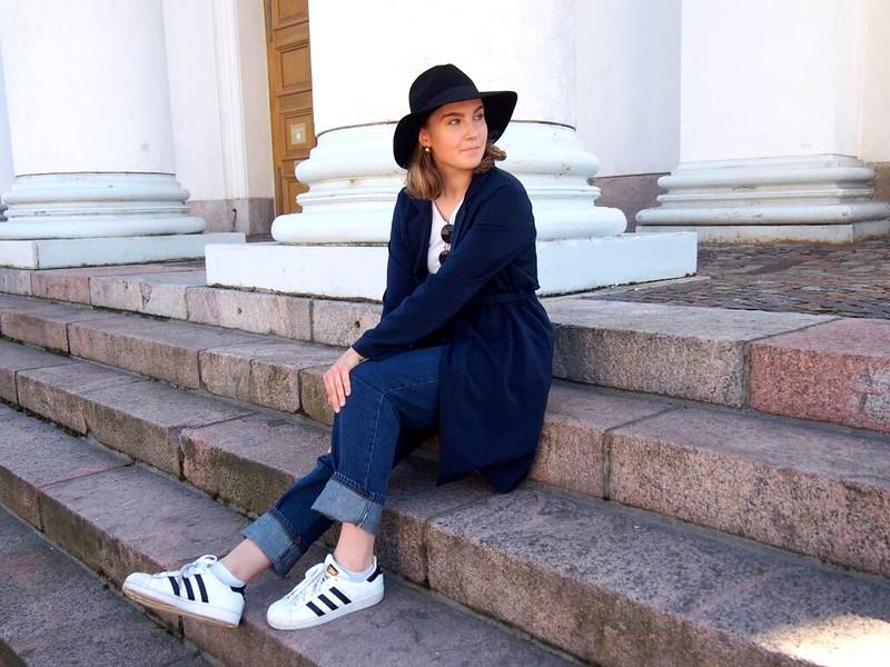 the hattu ja takki.jpg46