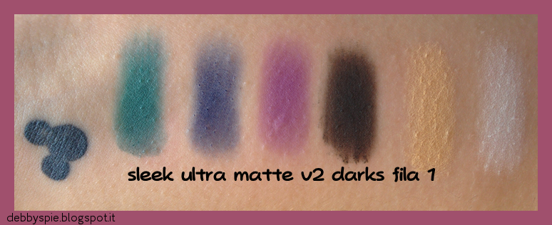 ultra matte darks swatch1