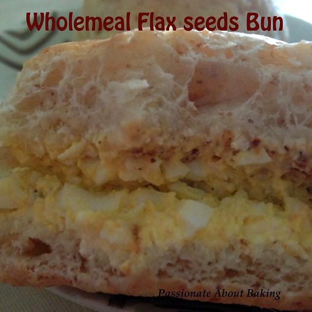 bread_flaxseeds4