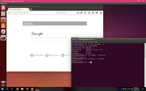 escritorios-linux-en-windows.jpg