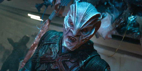 Star Trek - Beyond - screenshot 8