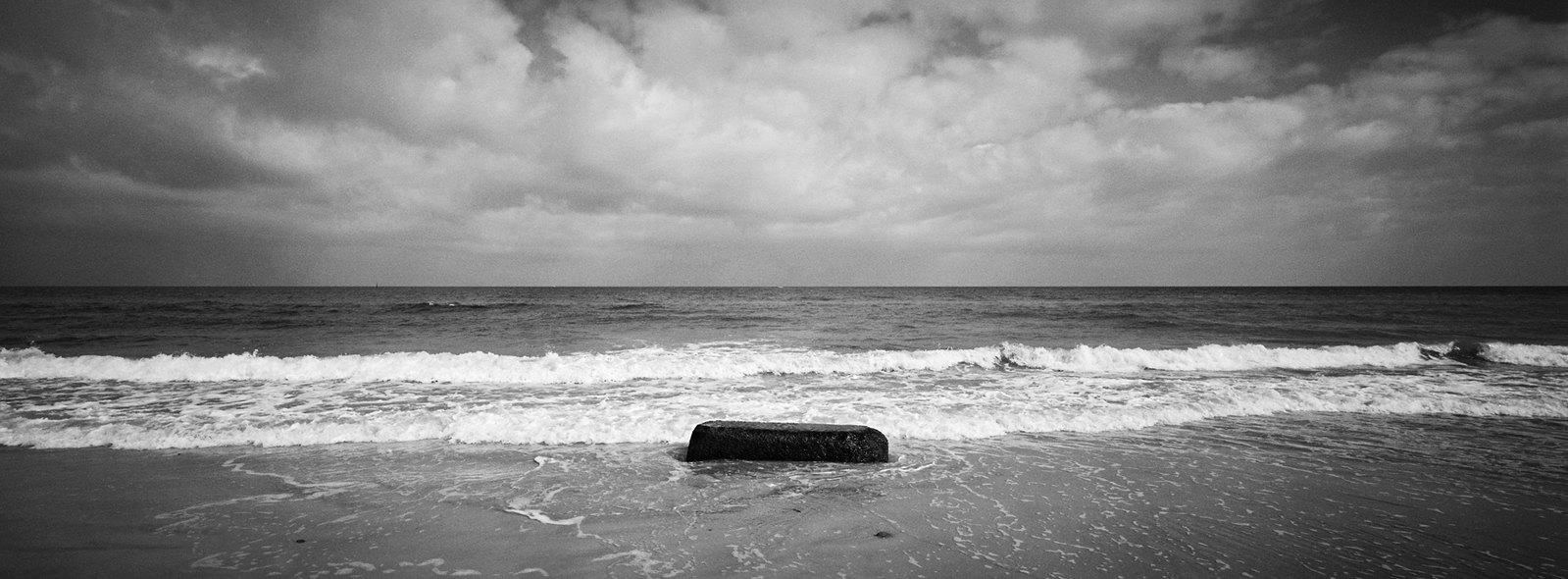 Beach Thing