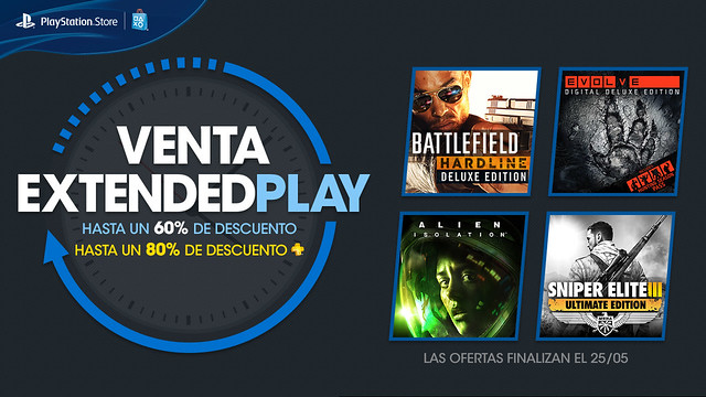 ExtendedPlay_Banner-SP