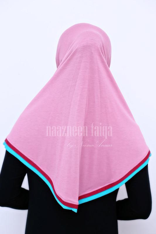 Naifah Back