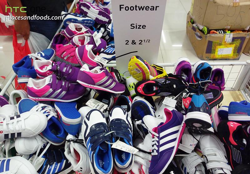 Adidas 2015 Mid Year Sale kids