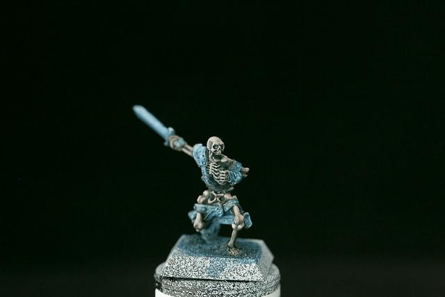 RACCHAM - Undead of Acheron Puppet 1 002.jpg