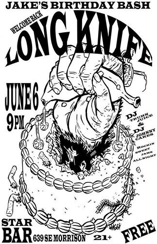 6/6/15 LongKnife