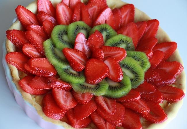 tarte_fraise_kiwis_la_rochelle_32