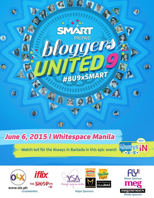 bloggers-united-9