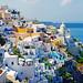 bigstock-view-of-Fira-town--Santorini--49635452