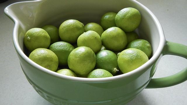 GF Key Lime 1