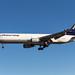 D-ALCC / 1998/  Lufthansa Cargo McDonnell Douglas MD-11F @ YYZ