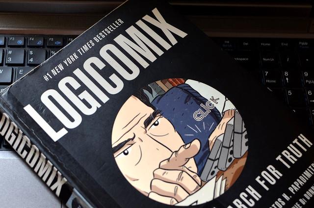 20150509_logicomix